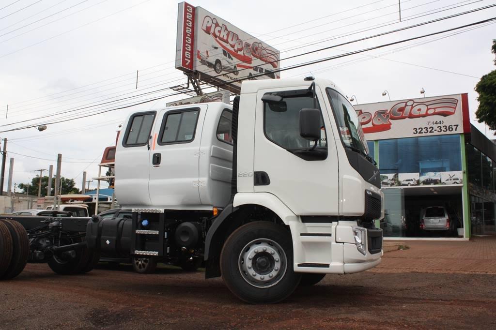 Cabine suplementar de fibra para caminhão, cabine auxiliar para caminhão volvo