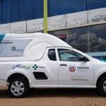 ambulância_montana
