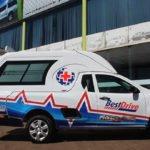 ambulância_montana_simples_remoção