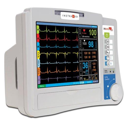 equipamentos para uso em ambulancia, equipamentos de resgate uti