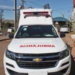 s10_ambulância