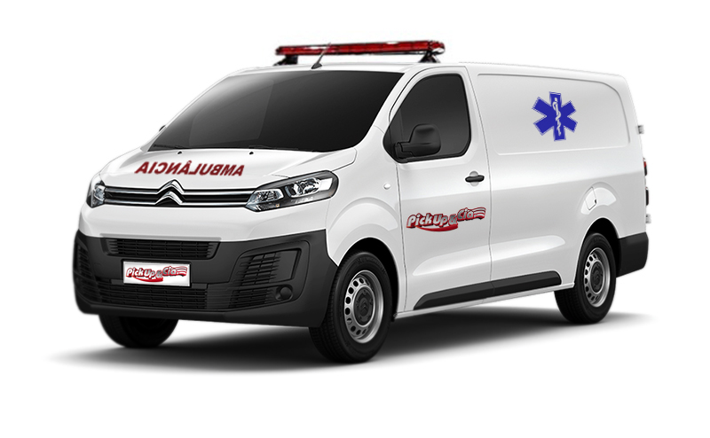 citroen_jumpy_ambulancia