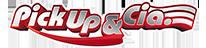 Logo Pickup&Cia